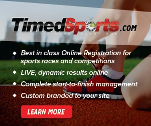 TimedSports RaceManager Pro
